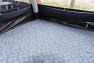 Fleece carpet for Travel pod Cross AIR awning