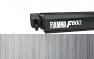 Fiamma F80 S 340 - Deep Black / Royal Grey