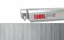 Fiamma F80 S 400 - Titanium / Royal Grey