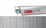 Fiamma F80 S 450 - Titanium / Royal Grey