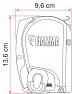 F70 Case Dimensions