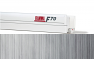 Fiamma F70 450 - Polar White / Royal Grey