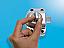 Fiamma Safe Door motorhome lock for Ford Transit