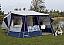 Camp-let Concorde