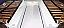 2 Kingsize motorhome quality slatted beds for added comfort & support.