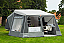 Camp-let Classic Trailer Tent