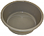 Sunncamp Washing Up Bowl
