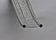 Kador strip for fitting drive-away awnings to caravans and motorhomes