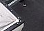 Corner trim piece for base of trailer
