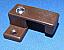 W4 plastic turnbuckle