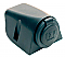 Surface Mounted 12Volt Cigarette Socket with rubber cap