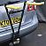 3 cycle bike carrier