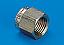 Compression Nut - 8mm