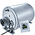 Truma thereme TT2 Water Heater
