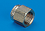 Compression Nut - 10mm