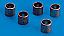 5Pk Copper Compression Ring - 8mm