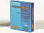 Aqua Clean Tabs Mega