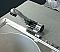 Comet London Caravan Mixer Tap
