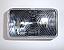 Jokon EL61 Front Marker Lamp