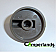 Dometic gas knob back view