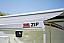 Fiamma ZIP Canopy