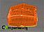 Jokon B115 Amber Marker Light