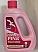 Elsan Pink Toilet Rinse 2Litre