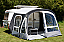 Kampa Pop AIR Pro 290 awning