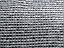 Soft fleece carpet