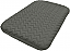 Outwell Quilted cover for double camping airbed