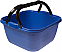 Kampa Washing Up Bucket with handles