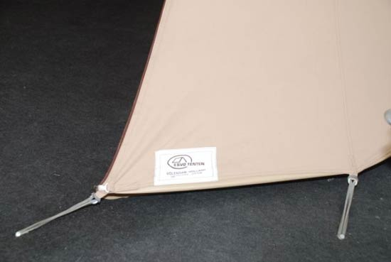 100% Ten Cate Cotton Canvas 280GRM - C&Master fabrics are supplied by Ten Cate widely considered the Worlds Best Tent Cloth. YKK zips also used : cotton tents uk - memphite.com