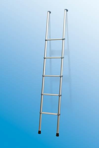 motorhome bunk bed ladder – bunk beds design home gallery