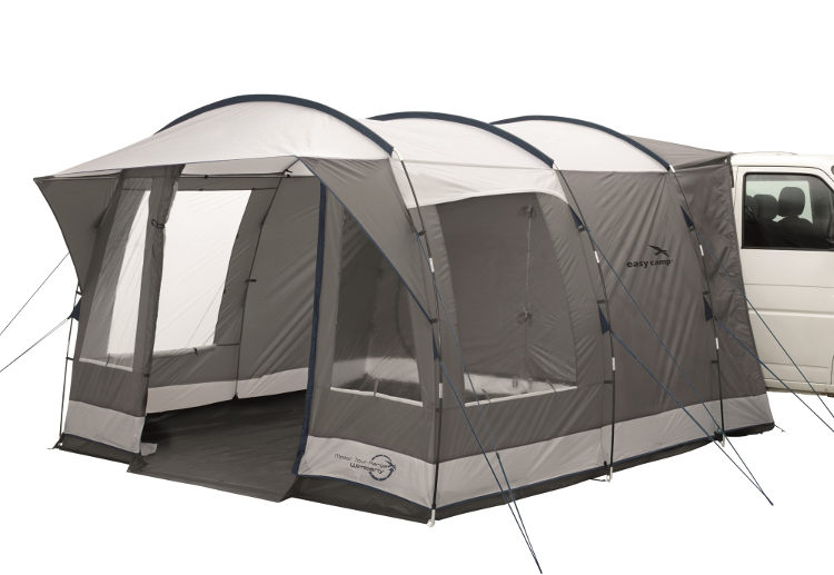 Easy Camp Wimberley Drive Away Awning