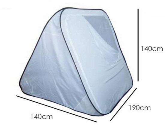 Sunnc& universal pop up iner tent for caravan and motorhome awnings ...  sc 1 st  C&erlands & Sunncamp Pop Up Inner Tent | Universal Caravan Inner Tent