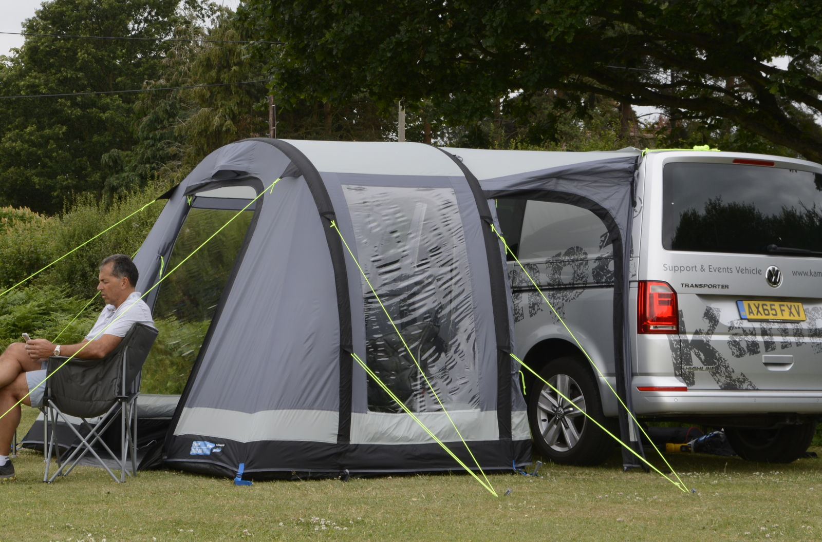 travel top motorhome hydra westfield awning awnings smart high