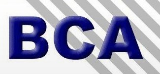 BCA Electrical Group