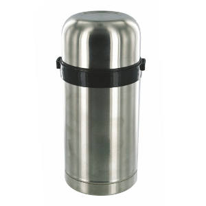 1L Duro Food Flask