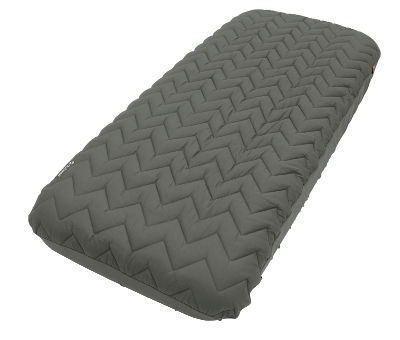 Outwell Quilt Cover Airbed - Single
