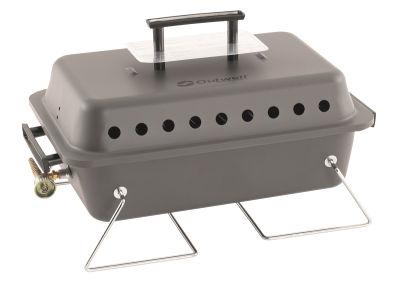 Outwell Asado Gas BBQ