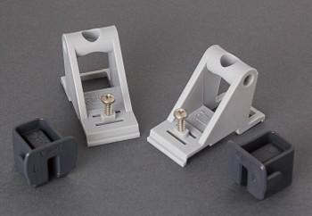 Fiamma Privacy Room Fast Clip Installation Kit L