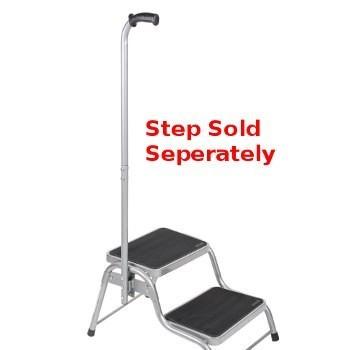 Kampa Caravan Step Support Handle