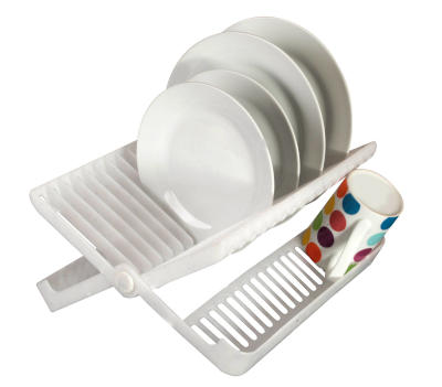 Kampa Folding Dish Drainer