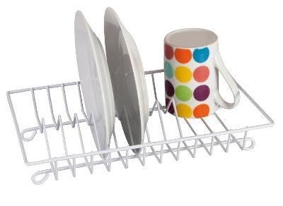 Kampa Mini Dish Drainer