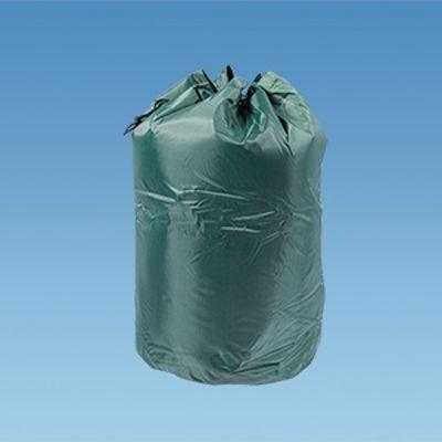40 Litre Aquaroll Cover Bag