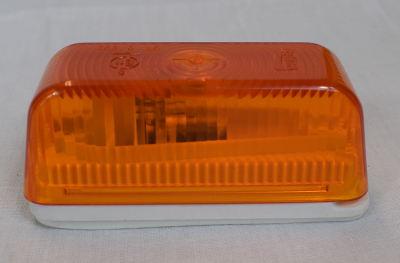 Britax 883 Side Marker Lamp