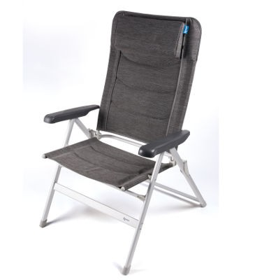 Kampa Luxury Plus Chair - Modena