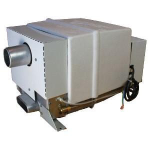 Propex Malaga E Heating System