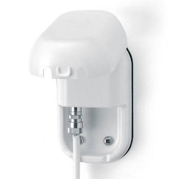 Maxview B2021 Single Coaxial Connector Weatherproof Socket