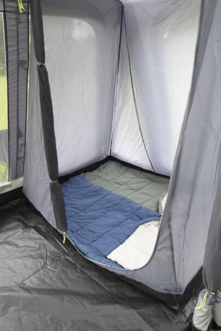 Kampa Travel Pod Motion Inner Tent - 2019